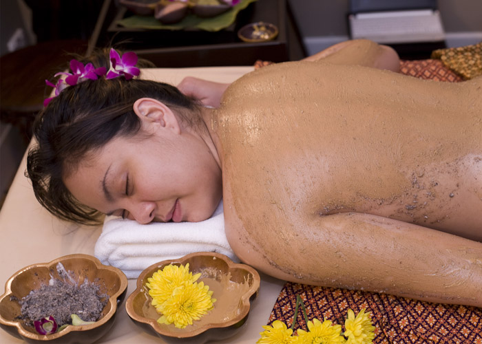 Soul Natural Body Treatment3